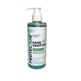 PROTECTEAV-HS-Consumer-Round-8oz-Clip2-350-transp